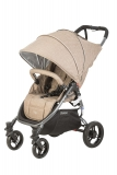 Valco Baby - Snap 4 Tailor made Made Mocha