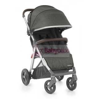 Baby Style - Oyster Zero 2020, pepper