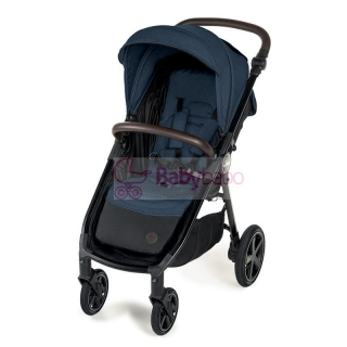 BABY DESIGN - LOOK AIR 2020, 03 navy