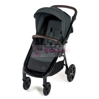 BABY DESIGN - LOOK AIR 2020, 17 graphit