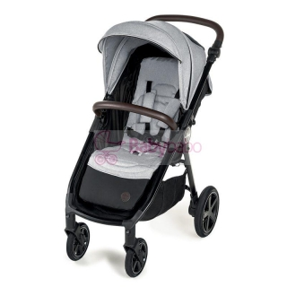 BABY DESIGN - LOOK AIR 2020, 27 light grey