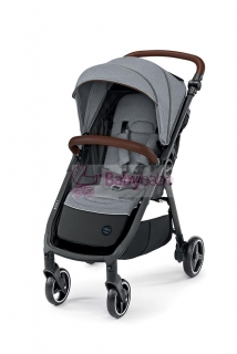 Baby Design - LOOK 2020, 07 grey