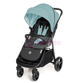 Baby Design - COCO 2020, col. 05 green