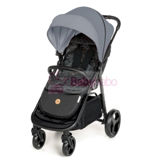 Baby Design - COCO 2020, col. 07 light grey