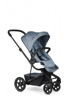 EASYWALKER - Harvey2 Premium 2020, Topaz blue