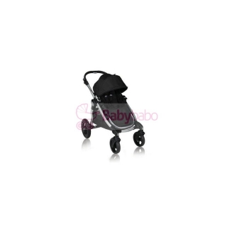 BABY JOGGER - City Select ONYX
