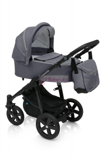BABY DESIGN - LUPO comfort 2019, col.17