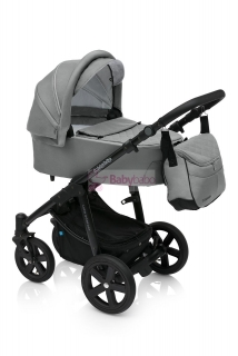 BABY DESIGN - LUPO comfort 2019, col. 07