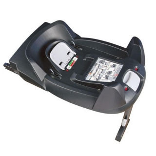 BE SAFE -  iZi GO X1 Isofix base