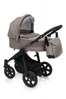 BABY DESIGN - LUPO comfort 2019, col. 09