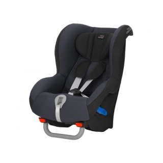 BRITAX Römer -  MAX-WAY black