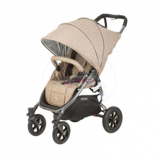 Valco Baby - Snap 4 sport Tailor Made, col. sand