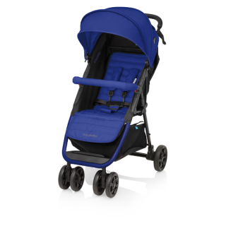 BABY DESIGN -  CLICK 2019, 03 blue