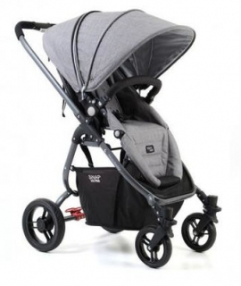 Valco Baby - Snap Ultra Tailor Made