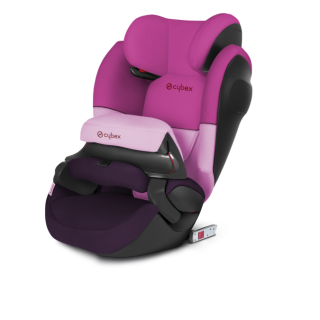 CYBEX - PALLAS M- Fix SL 2019, purple rain