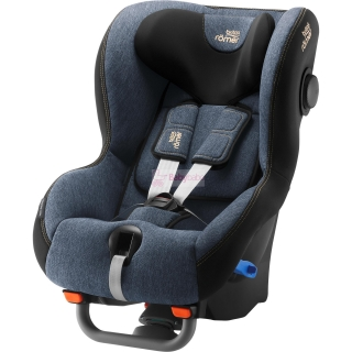 Britax-Römer - Max-Way Plus