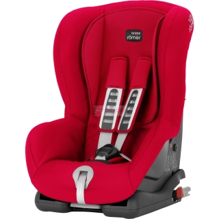 Britax-Römer - Duo Plus