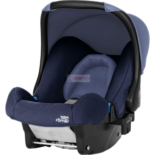 BRITAX Römer - Baby-Safe 2019, moonlight blue