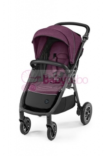 BABY DESIGN - LOOK AIR 2019, 06 violet